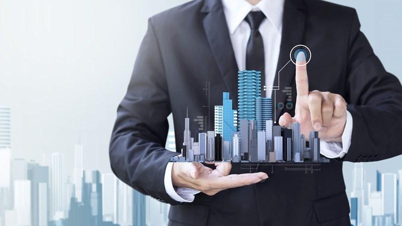 Số liệu hoạt động doanh nghiệp 3 tháng đầu năm 2021