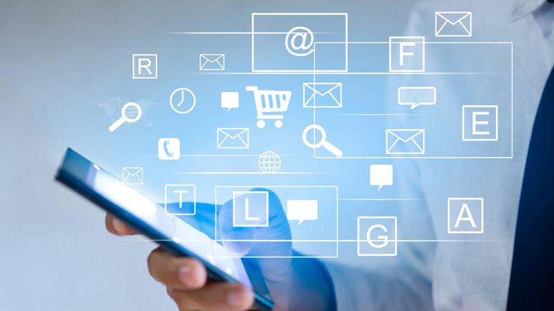 Chống buôn lậu, gian lận thương mại và hàng giả trong hoạt động thương mại điện tử tại Việt Nam