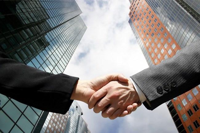 Chủ động bắt tay nhà đầu tư nước ngoài, xu hướng tất yếu cho doanh nghiệp bất động sản nội lớn mạnh