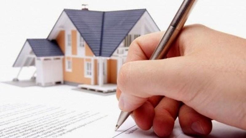 Xem xét bóc tách những khoản vay tiêu dùng lớn vào bất động sản?