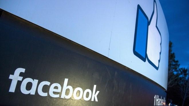 [Video] Facebook sử dụng dữ liệu góp phần chống dịch COVID-19
