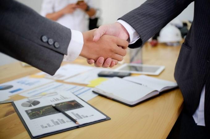 Vướng mắc trong thực hiện quy định về mua bán và sáp nhập tại Việt Nam