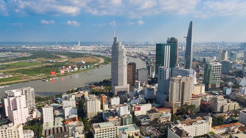 TP. Hồ Chí Minh giao HoREA ngăn chặn doanh nghiệp bất động sản hoạt động không lành mạnh