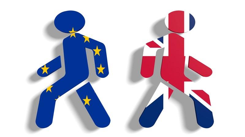 Bức tranh được-mất khi xuất khẩu vào Anh nếu Brexit không thỏa thuận