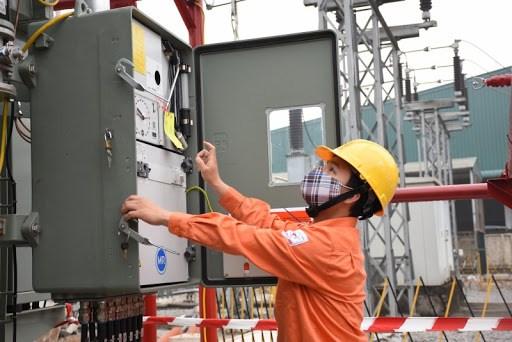 [Video] Chính thức giảm giá điện từ tháng 4