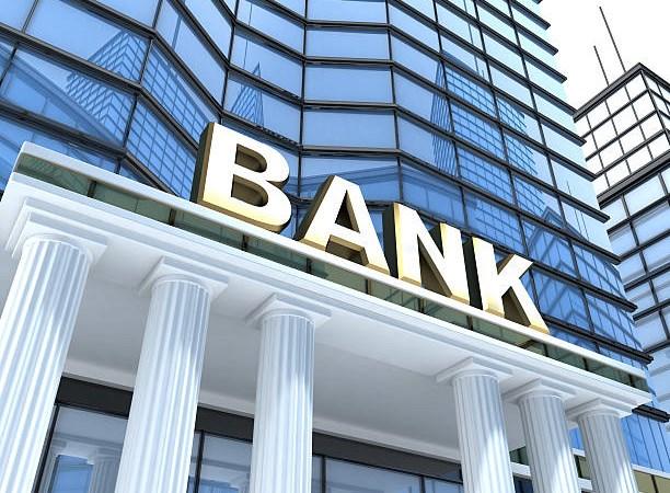 Các nhân tố ảnh hưởng đến chất lượng cho vay tiêu dùng tại các ngân hàng thương mại Việt Nam