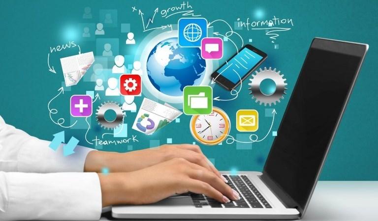 Đào tạo kế toán công trong bối cảnh cách mạng công nghiệp 4.0