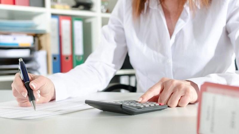 Kỹ năng cần có đối với kế toán quản trị doanh nghiệp trong bối cảnh mới