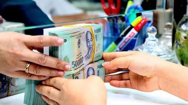 5 chỉ tiêu xếp loại Quỹ bảo lãnh tín dụng cho doanh nghiệp nhỏ và vừa