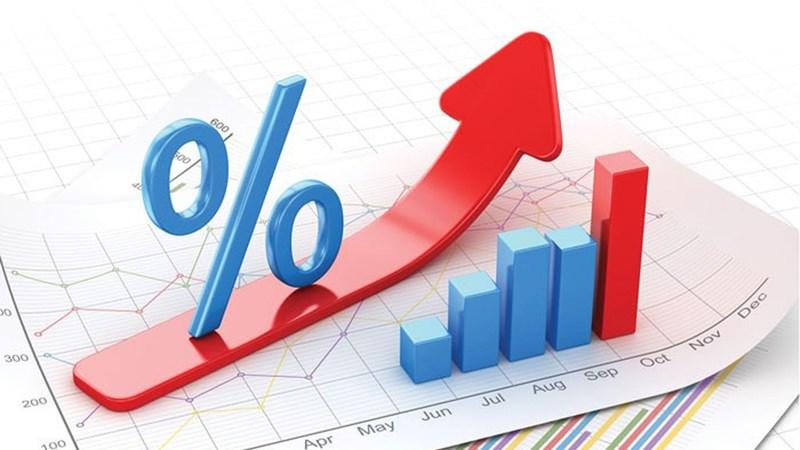 Nhiều thách thức lớn để kiểm soát lạm phát dưới 4%