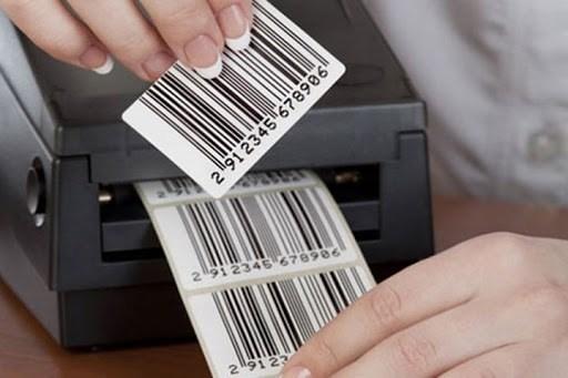 Tổng cục Hải quan yêu cầu xử lý vi phạm về sử dụng mã số, mã vạch đối với hàng xuất khẩu