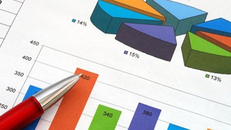 Thực hiện dự toán ngân sách nhà nước năm 2020: Cơ hội và thách thức