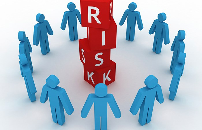 Quản trị rủi ro thanh khoản tại một số ngân hàng trên thế giới và bài học cho Việt Nam