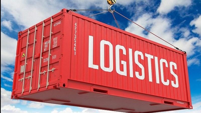 Phát triển ngành dịch vụ logistics tại Việt Nam