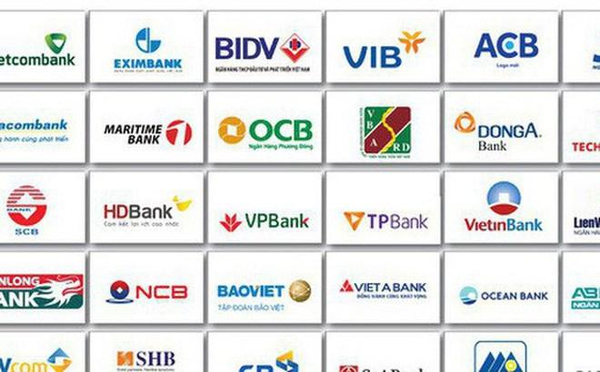 Yếu tố vĩ mô ảnh hưởng đến thu nhập ngoài lãi của các ngân hàng thương mại Việt Nam