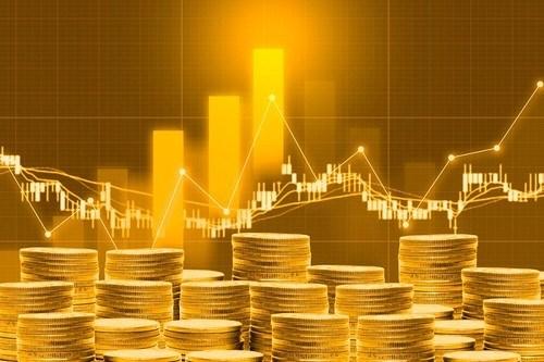 Giá vàng tiếp tục tăng khi nhà đầu tư coi vàng là nơi trú ẩn an toàn