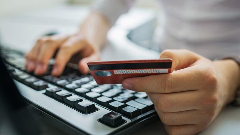 Nhà băng chạy đua công nghệ cho mục tiêu ngân hàng số