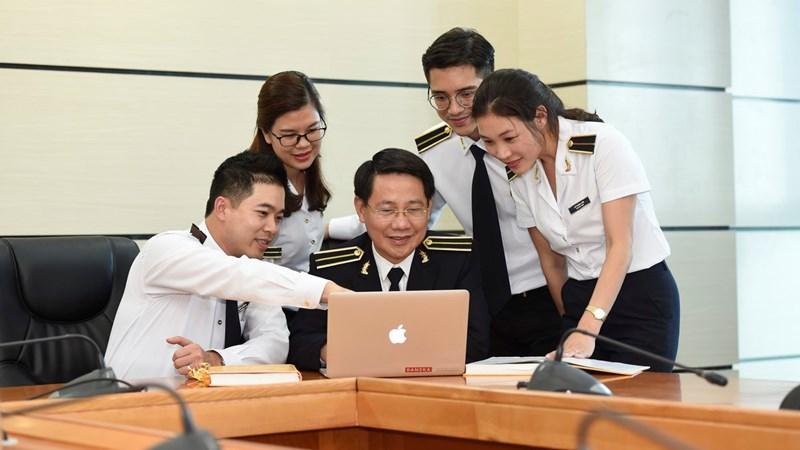 Vai trò của Kiểm toán Nhà nước với  hoạt động tuyển sinh ở các trường đại học công lập