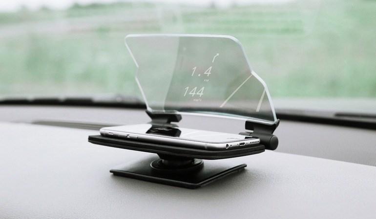 Smartphone, ô tô sẽ tạo ra cơ hội cho ngành nhựa Việt Nam