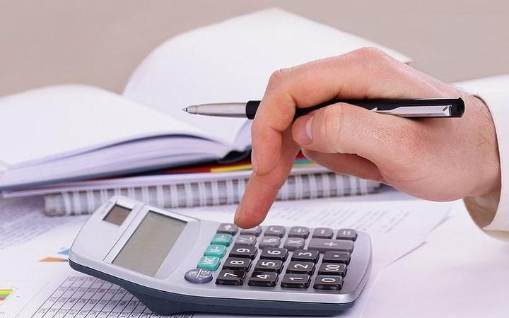 Vấn đề về ghi nhận chi phí và xử lý nợ phải thu khó đòi tại doanh nghiệp nhỏ và vừa