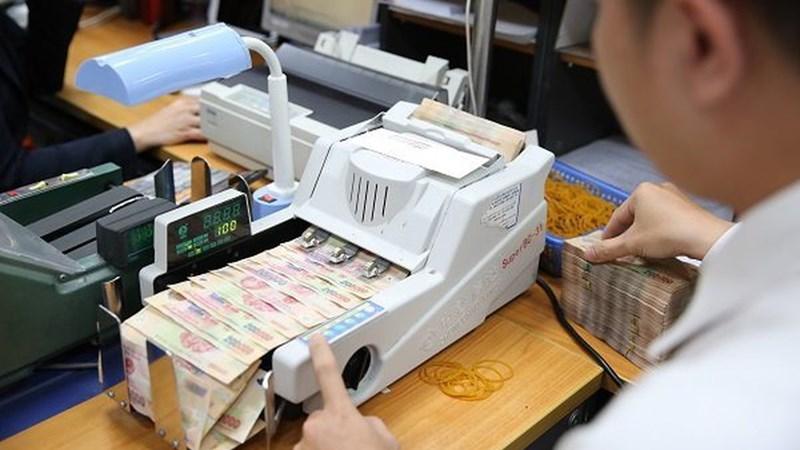 Nhân tố ảnh hưởng đến khả năng tiếp cận tín dụng của khách hàng cá nhân tại Agribank Trà Vinh