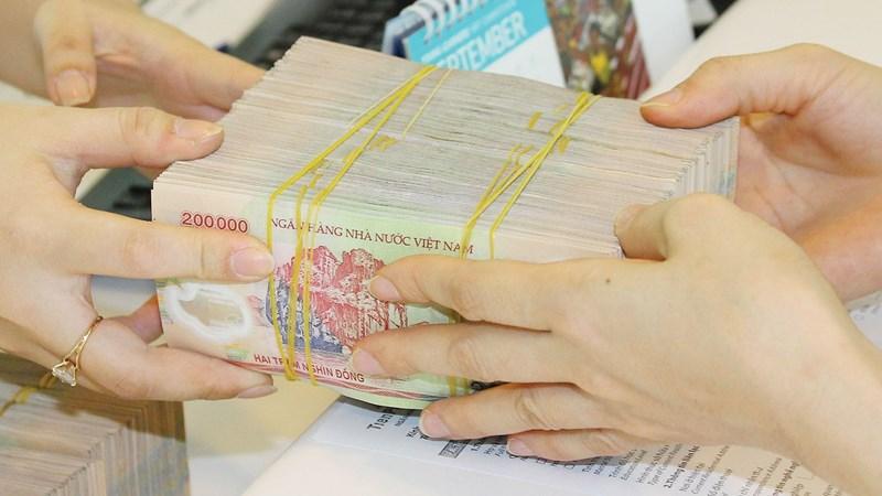 Nâng cao chất lượng hoạt động tín dụng bán lẻ tại VietinBank – Chi nhánh Sông Công