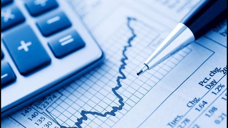 Đánh giá mức độ tự chủ tài chính của chính quyền địa phương: Trường hợp tại TP. Hồ Chí Minh