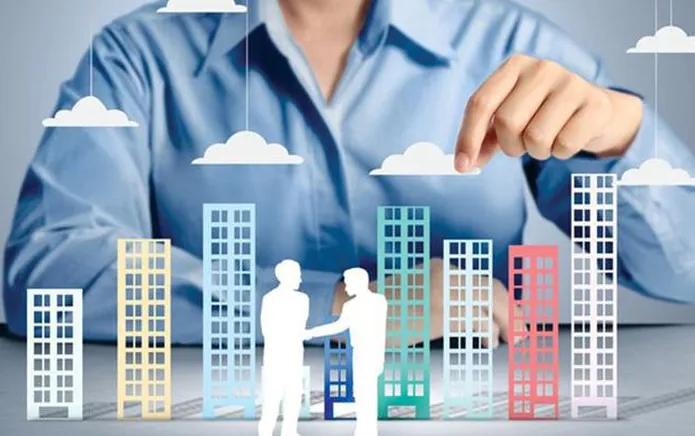 [Infographics] Gần 15.000 doanh nghiệp thành lập mới trong tháng 4/2021