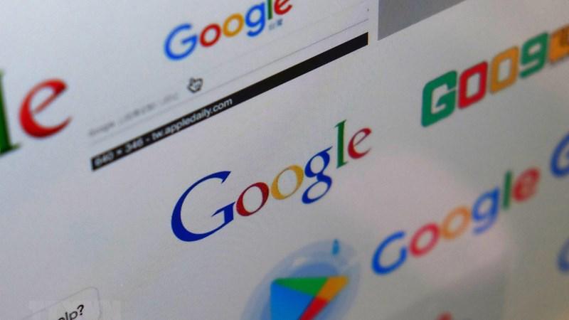Google, Facebook tại Australia trốn hàng chục triệu USD tiền thuế