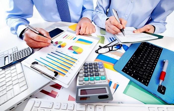 Số doanh nghiệp thành lập mới tăng mạnh