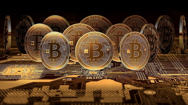 Vì sao tỷ phú giàu nhất Nhật mất 130 triệu USD khi đầu tư bitcoin?