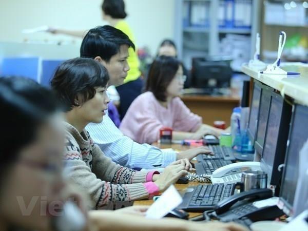 Nhiều doanh nghiệp niêm yết đặt kế hoạch tăng trưởng kinh doanh thấp