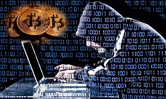 Sàn tiền ảo hàng đầu thế giới bị đánh cắp số Bitcoin trị giá 40 triệu USD