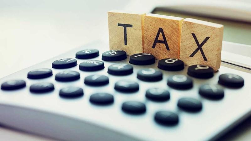Cử tri kiến nghị áp thuế nhập khẩu đối với các chất ngọt thay thế đường