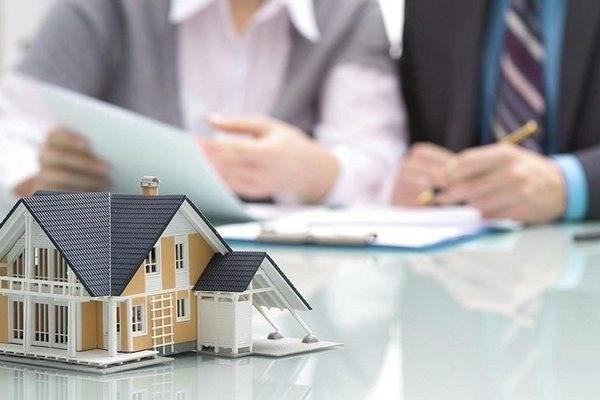 Sẽ siết dòng tiền vào trái phiếu doanh nghiệp bất động sản?
