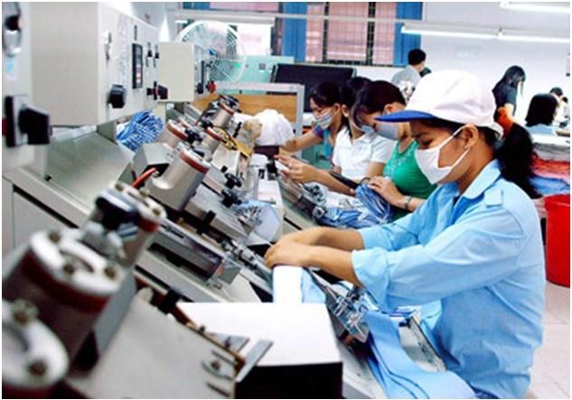 ADB tài trợ 20,2 triệu USD hỗ trợ các doanh nghiệp vừa và nhỏ