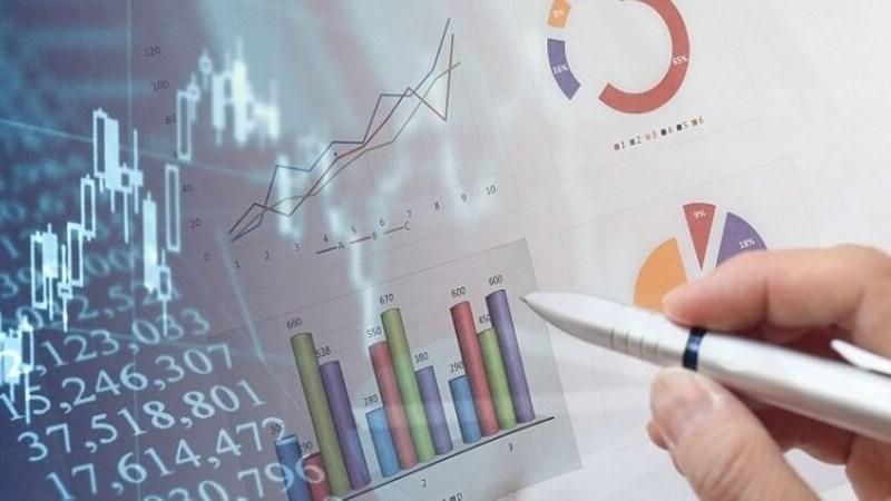 Quản lý chặt chẽ loại hình kinh doanh bảo hiểm nhân thọ và phi nhân thọ