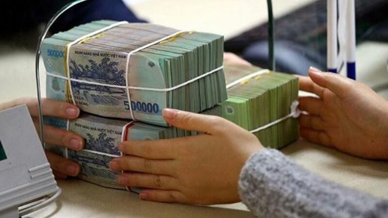 [Infographics] Chi ngân sách nhà nước 4 tháng đầu năm đạt 463,7 nghìn tỷ đồng