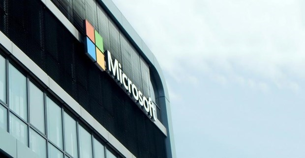 Microsoft đầu tư 100 triệu USD xây trung tâm phần mềm ở châu Phi