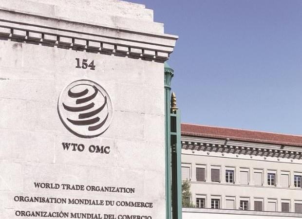 Nhật Bản kiện Ấn Độ lên WTO về thuế điện thoại di động