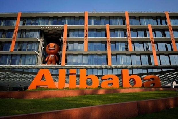 Alibaba đối mặt với khiếu nại của người tiêu dùng tại EU