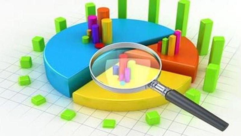 [Infographics] Thu ngân sách đạt 2.165,4 tỷ đồng từ thoái vốn tại các doanh nghiệp trong 4 tháng đầu năm 2021