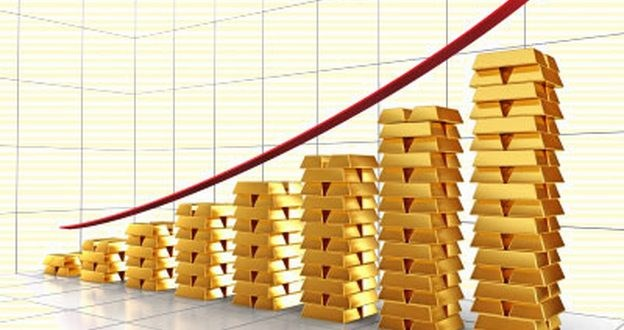Số liệu thị trường vàng tháng 4/2020
