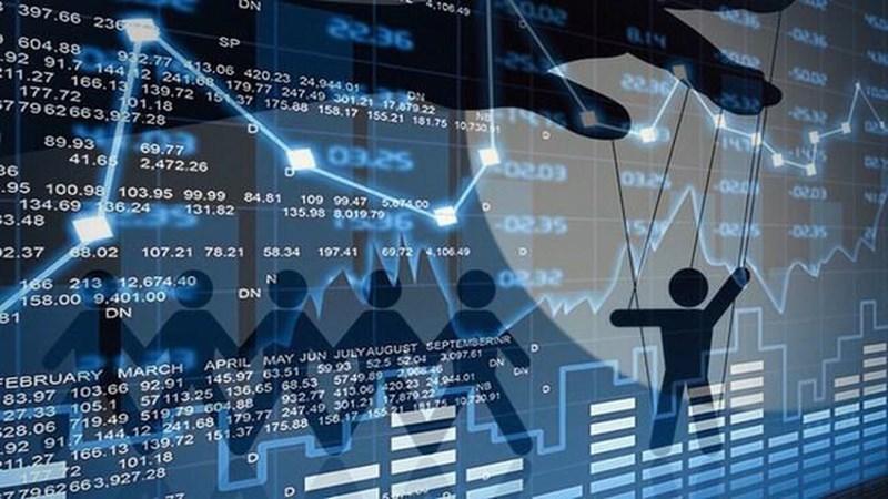 [Infographics] Nhà đầu tư ngoại sẽ bị đình chỉ sử dụng mã số giao dịch chứng khoán trong trường hợp nào?