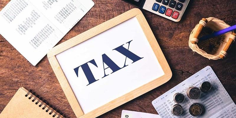 [Infographics] Quản lý rủi ro trong quản lý thuế đối với cá nhân nộp thuế ra sao?