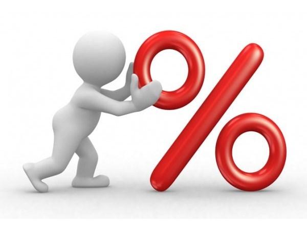 7 giải pháp ưu đãi thuế thu nhập đối với doanh nghiệp nhỏ và vừa