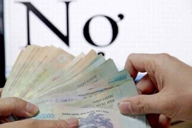 [Video] Đề nghị cấm kinh doanh dịch vụ đòi nợ thuê