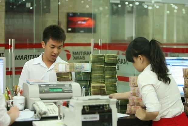 Làm gì để cải thiện khả năng tiếp cận vốn cho doanh nghiệp Việt?