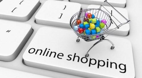 Áp lực quản lý thuế xuất nhập khẩu qua mạng