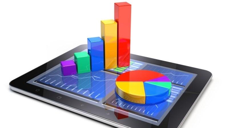 Mở kênh thông tin về thị trường trái phiếu doanh nghiệp
